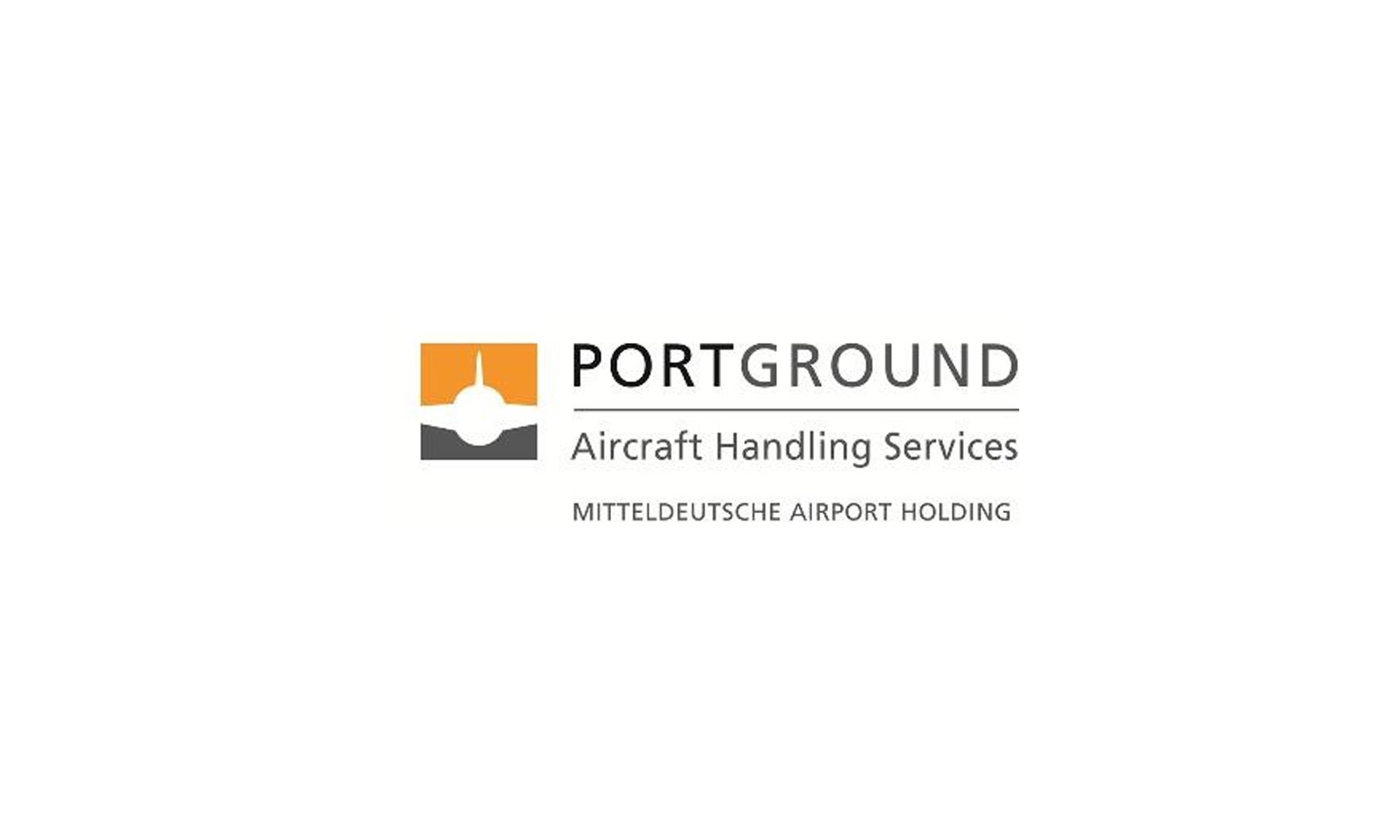 PortGround GmbH FH