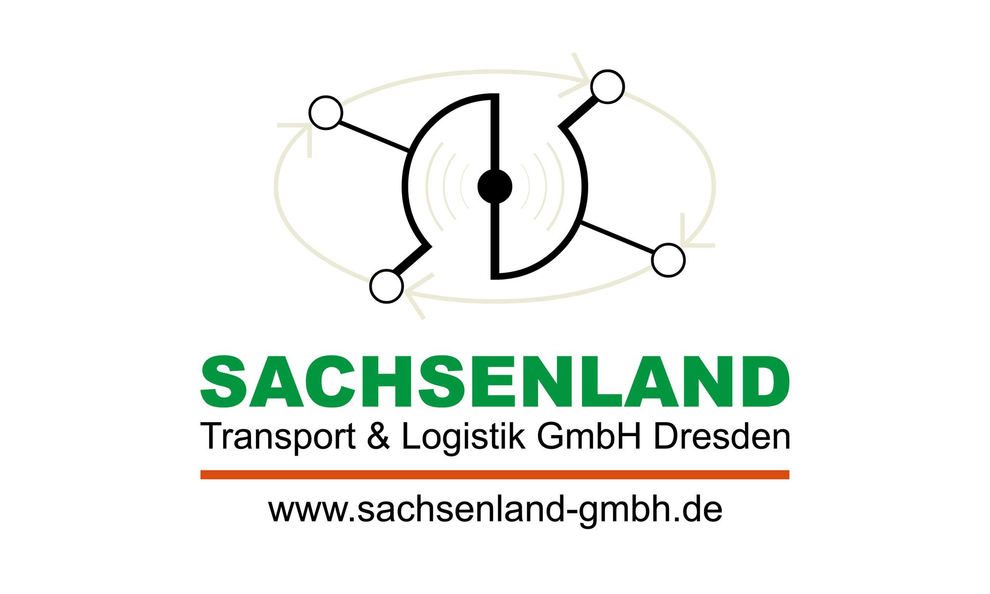 Sachsenland Transport & Logistik GmbH