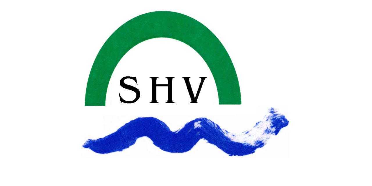 Der Sächschiche Hafen- und Verkehrsverein e.V. empfielt das Dämmerschoppen