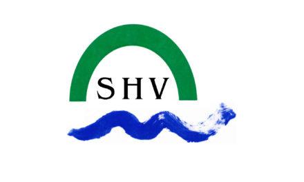 Sächischer Hafen- und Verkehrsverein e. V.