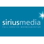 Full-Service Werbeagentur siriusmedia GmbH