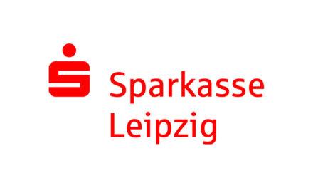 Sparkasse Leipzig