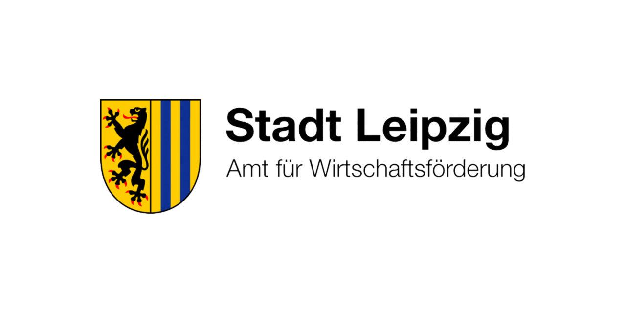 Webkonferenz – Personal und Förderung am 21.04.2020
