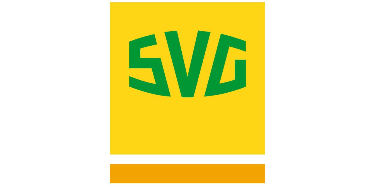 SVG Straßenverkehrsgenossenschaft Sachsen und Thüringen eG