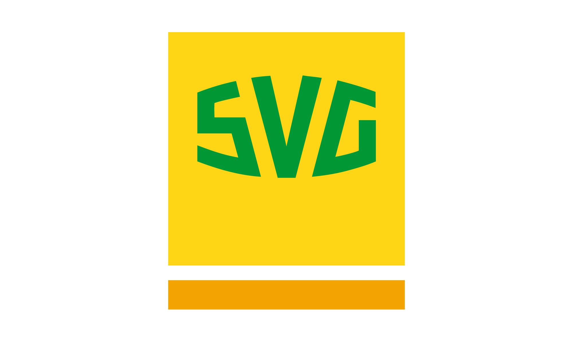 SVG Dresden