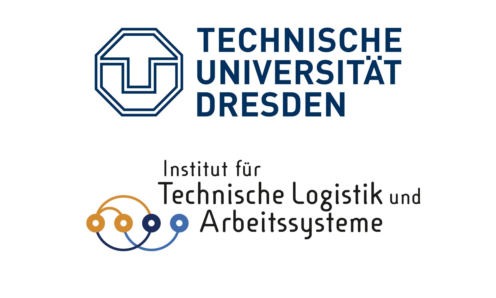 Technische Universität Dresden, Institut für technische Logistik und Arbeitssysteme
