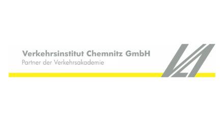 Verkehrsinstitut Chemnitz GmbH