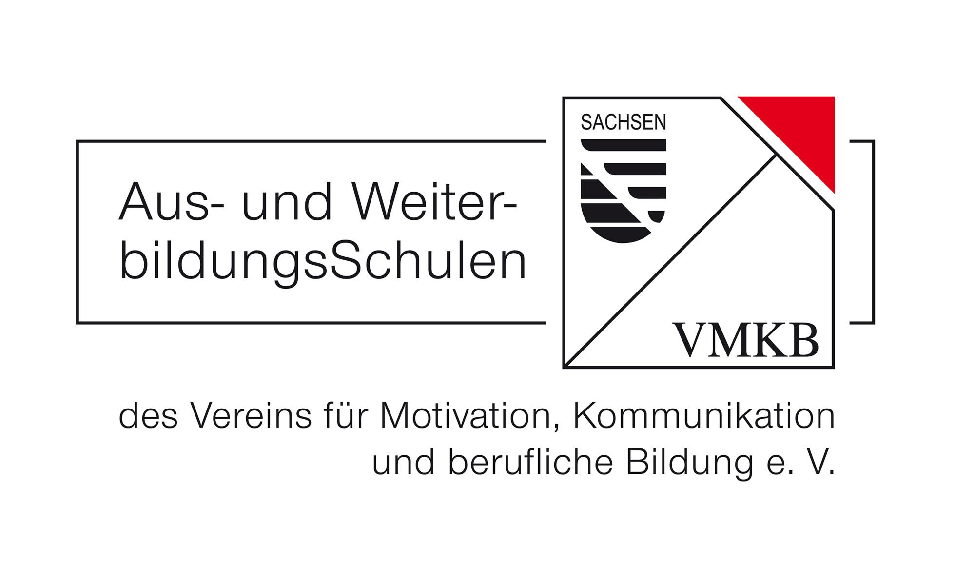 Verein für Motivation, Kommunikation Leipzig