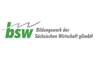 Das BSW empfiehlt: Geförderte Qualifizierung STATT Entlassung – Personalkosten senken UND Mitarbeiter binden