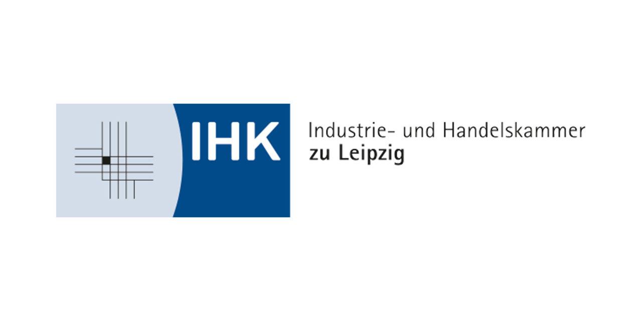 """Die IHK-Leipzig empfiehlt das """"Deutsch-Russische Logistikforum"""" am 12.09.2019"""