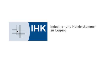 IHK zu Leipzig