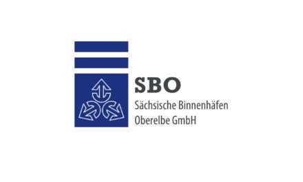 Sächsische Binnenhäfen Oberelbe GmbH