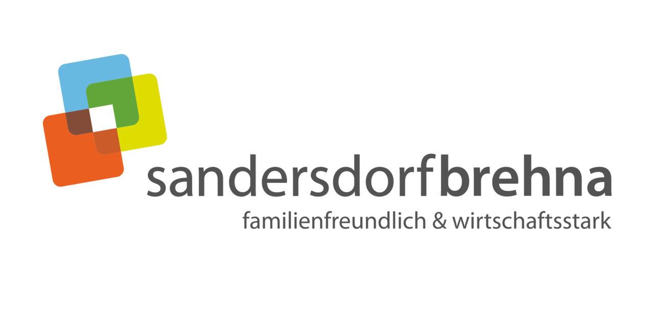 Stadt Sandersdorf-Brehna