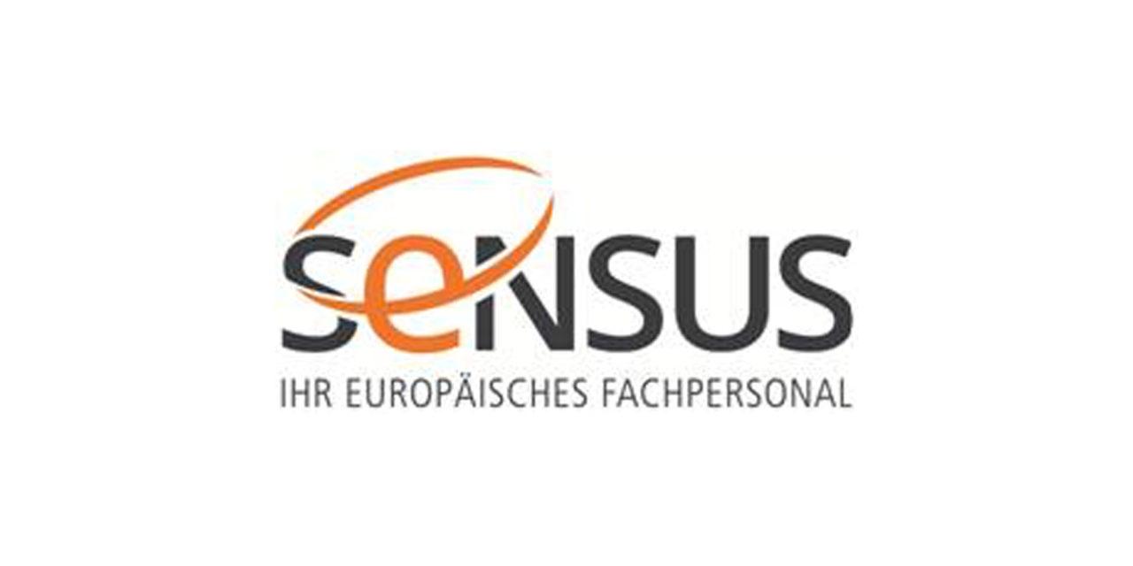 Sensus Zeitarbeit GmbH