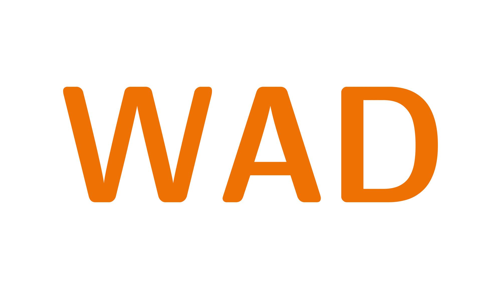 Logo WAD Bildungsakademie GmbH