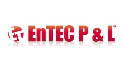 EnTec P&L GmbH