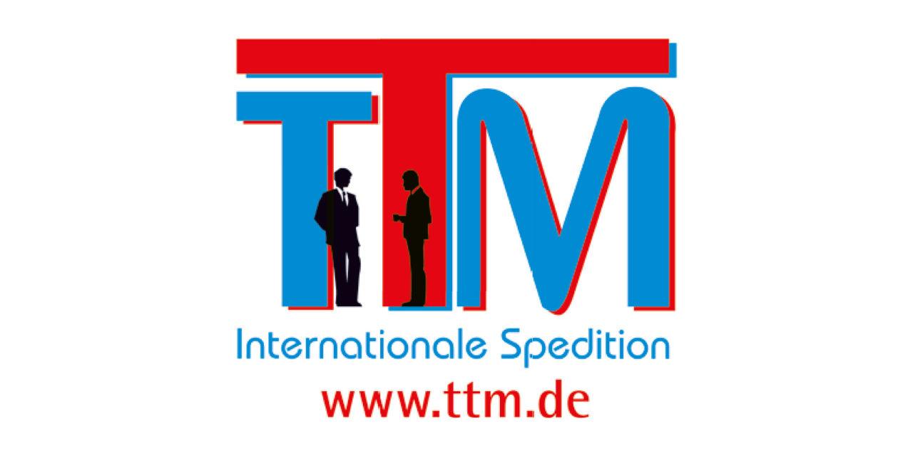 TTM GmbH