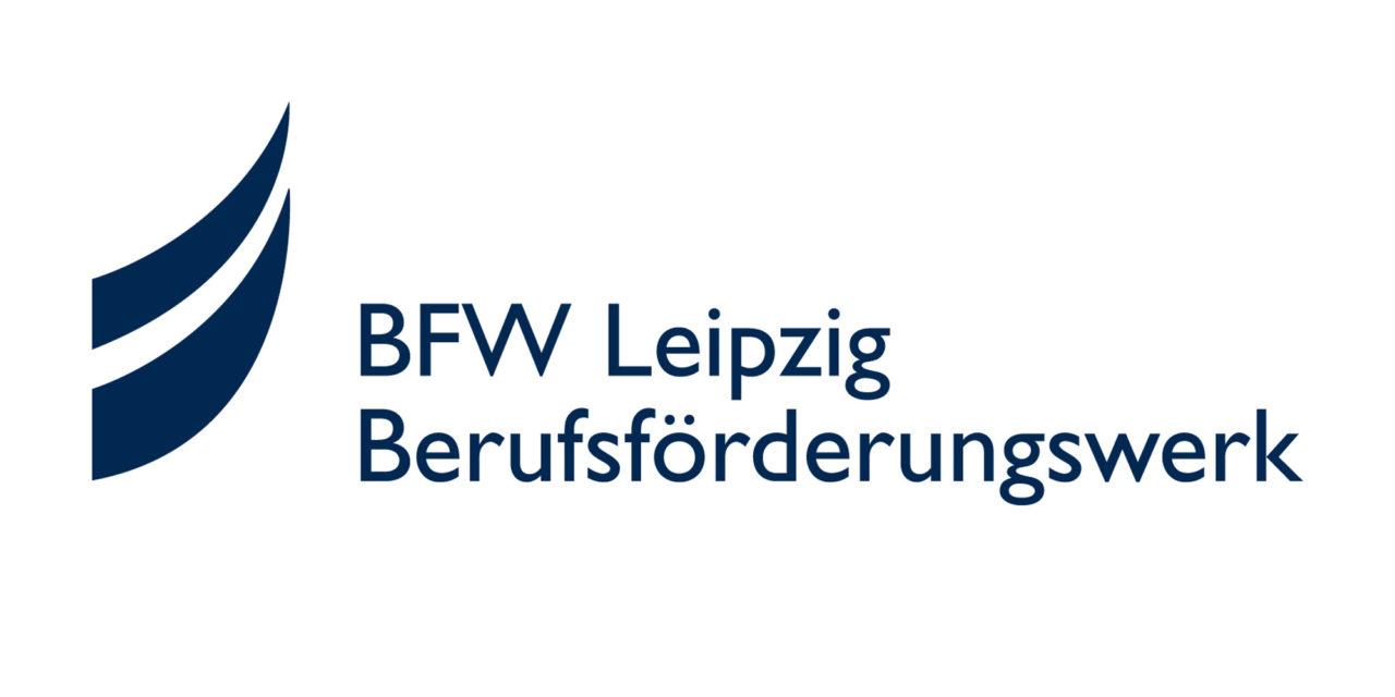 Berufsförderungswerk Leipzig gemeinnützige GmbH
