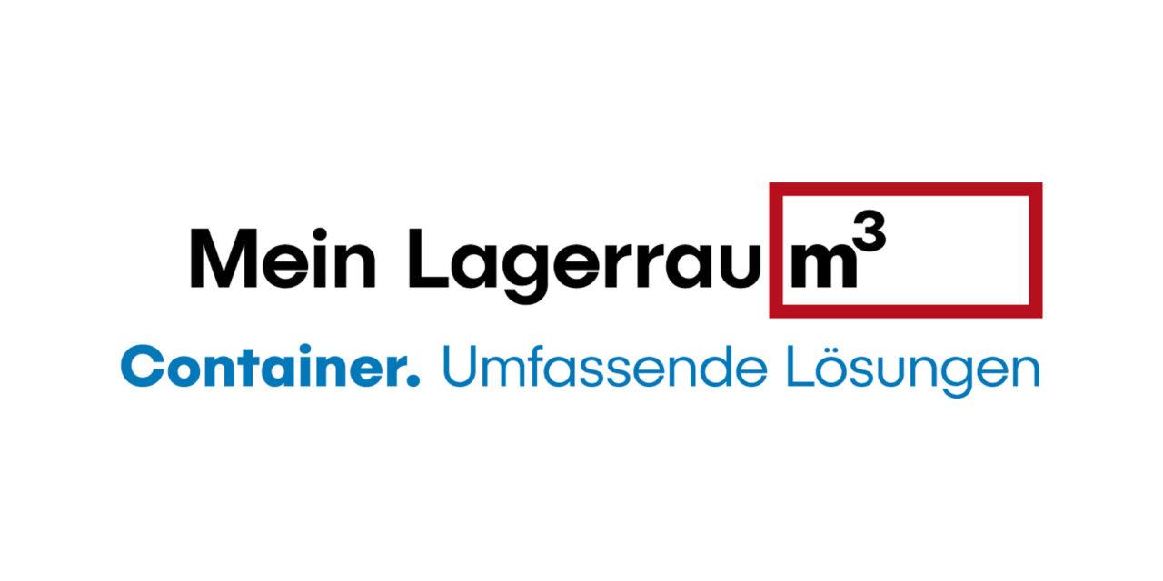 Mein Lagerraum3 GmbH