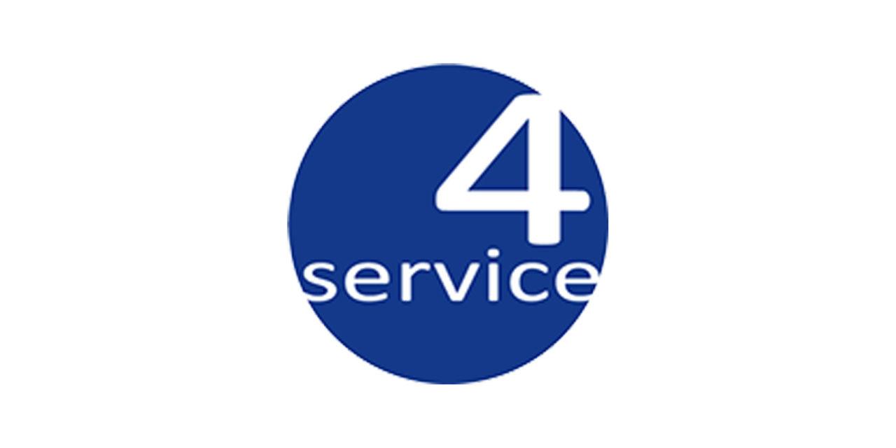 4S BusinessServices GmbH