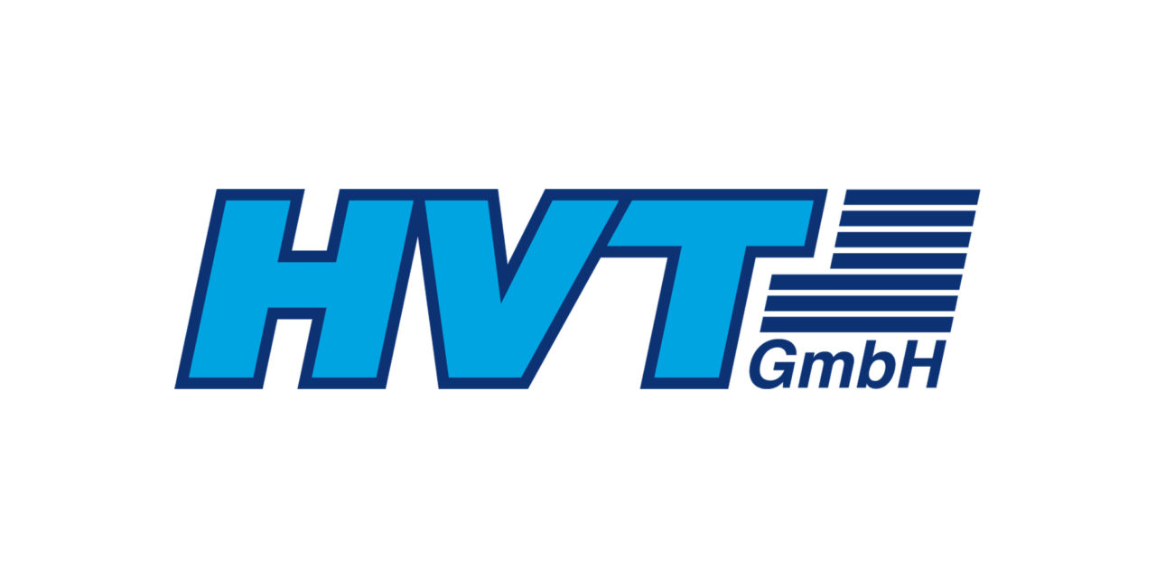 HVT Handel Vertrieb Transport GmbH