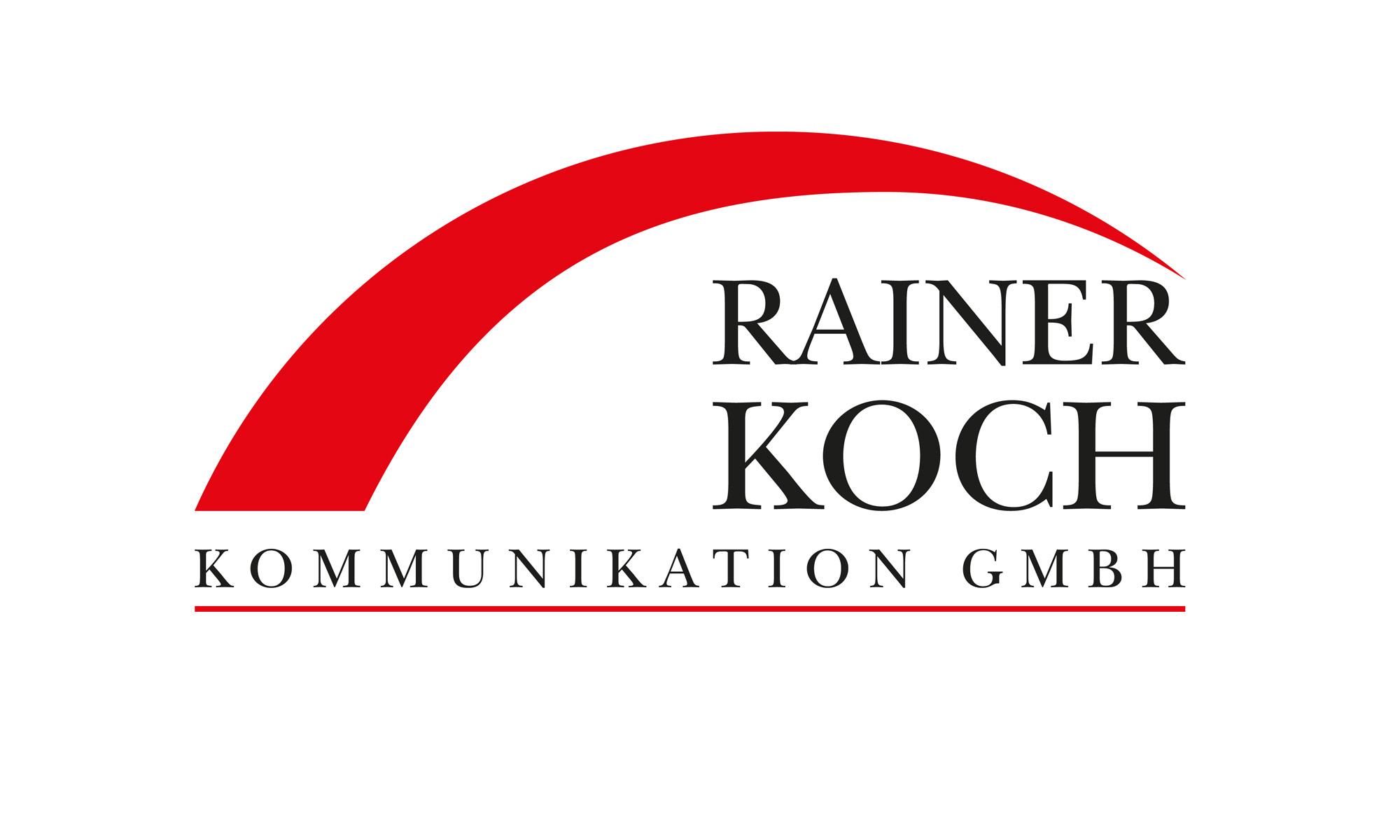 Rainer Koch Kommunikation GmbH