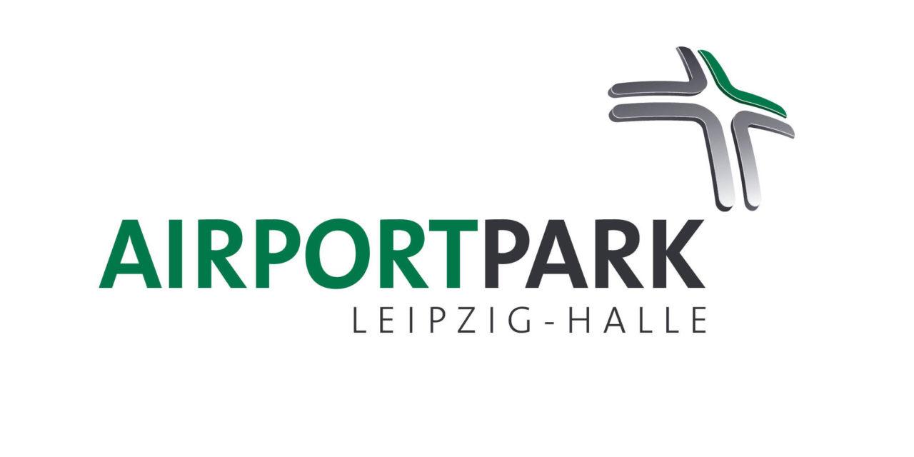 Airportpark Leipzig-Halle