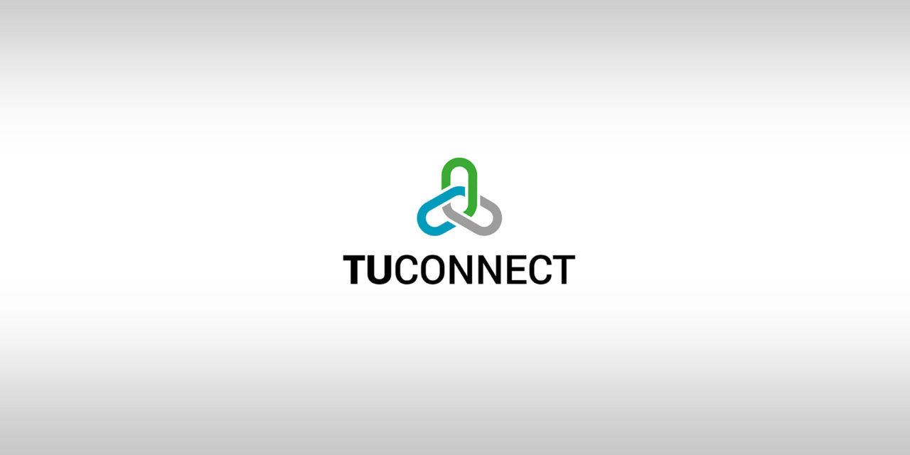 Frühjahrs-Karrieremesse TUConnect an der TU Chemnitz