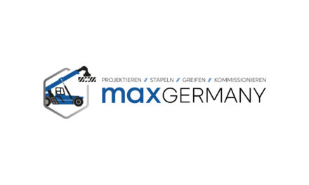 Max Germany GmbH