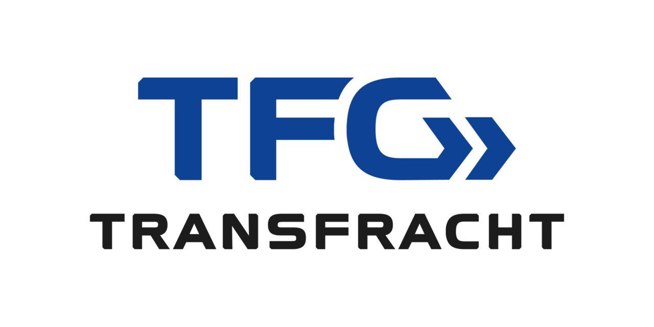 TFG Transfracht Internationale Gesellschaft für kombinierten Güterverkehr mbH
