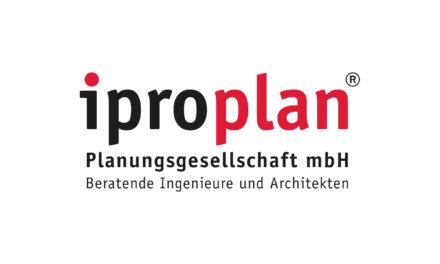 iproplan Planungsgesellschaft mbH