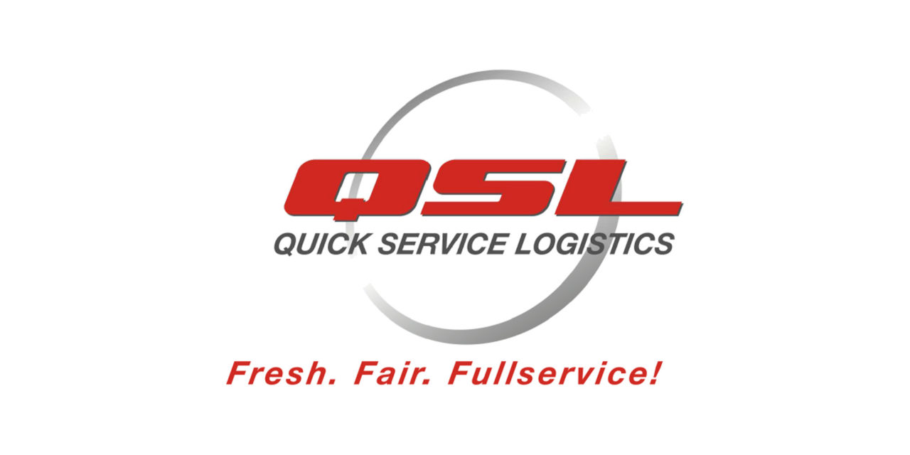 Meyer Quick Service Logistics GmbH & Co.KG