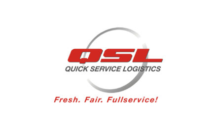 Meyer Quick Service Logistics GmbH & Co.KG
