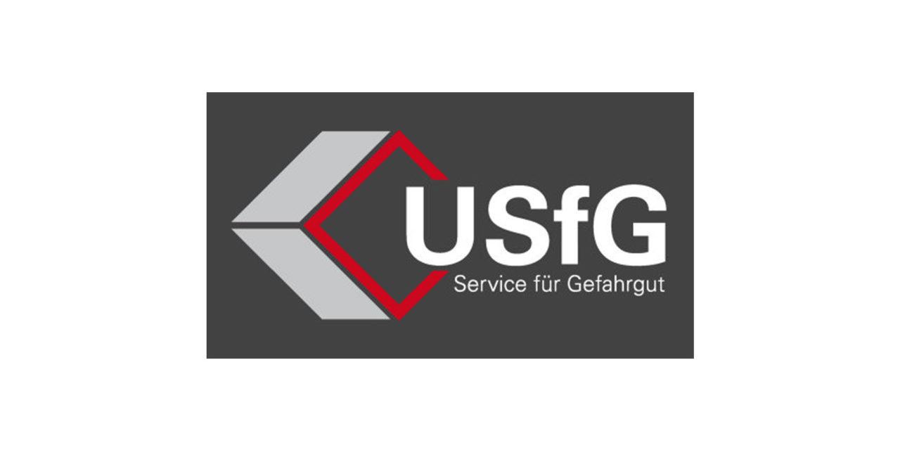 USfG Schulungszentrum Gefahrgut Leipzig