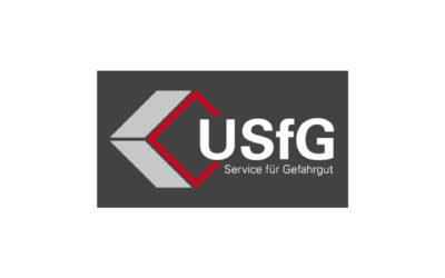 USfG empfiehlt Webinare in der Krisenzeit