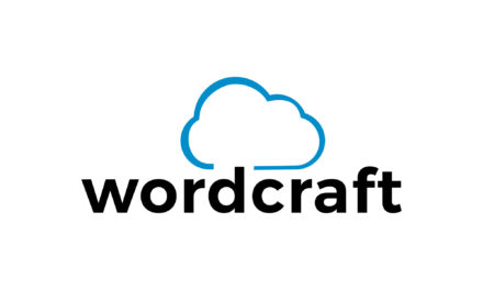 Wordcraft GmbH Leipzig