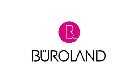 Büroland GmbH