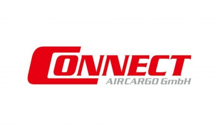 Connect Aircargo GmbH