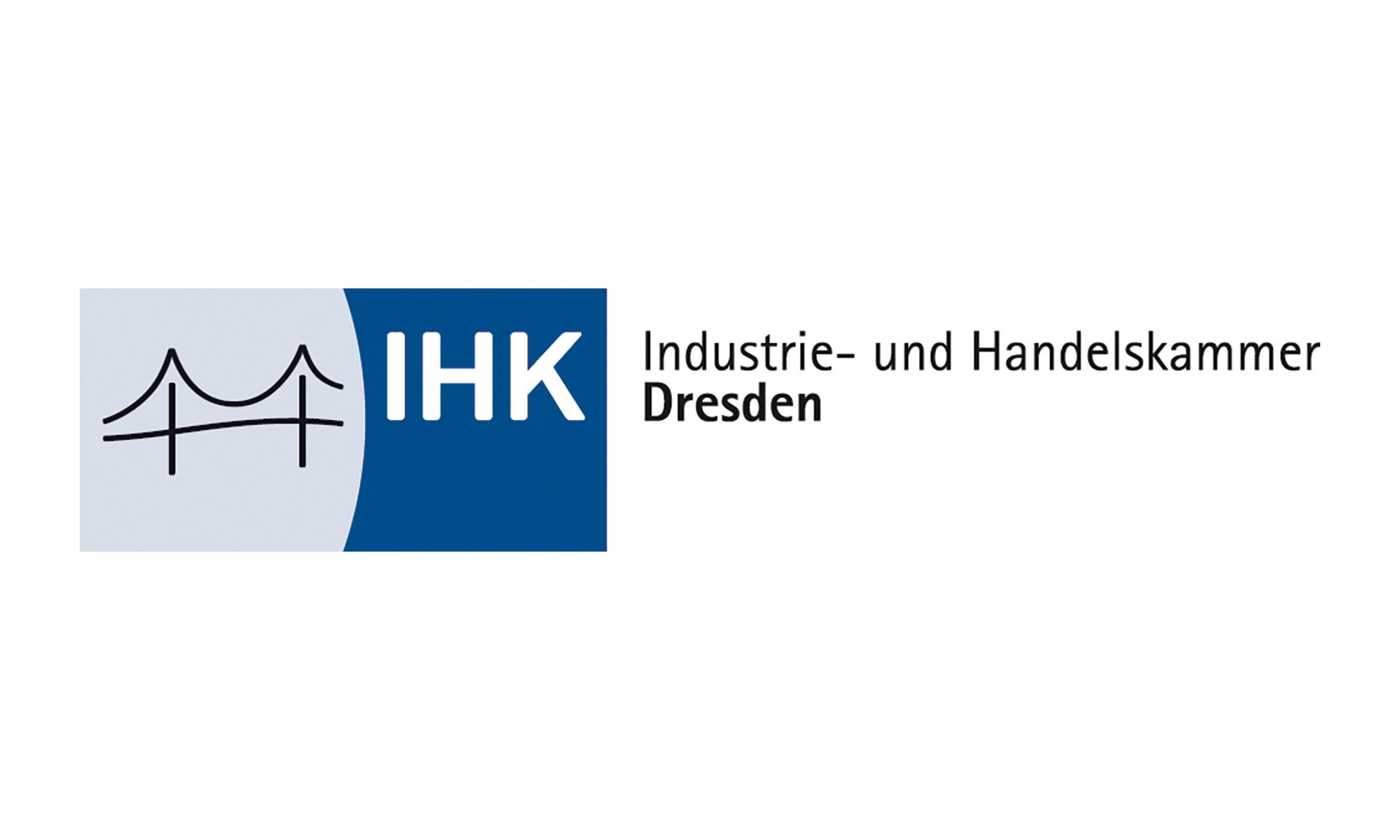 Logo IHK zu Leipzig