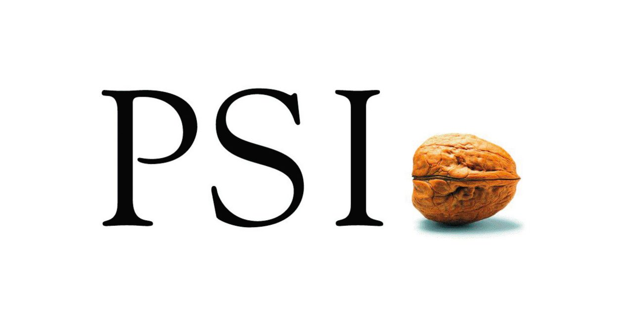 PSI Metals GmbH