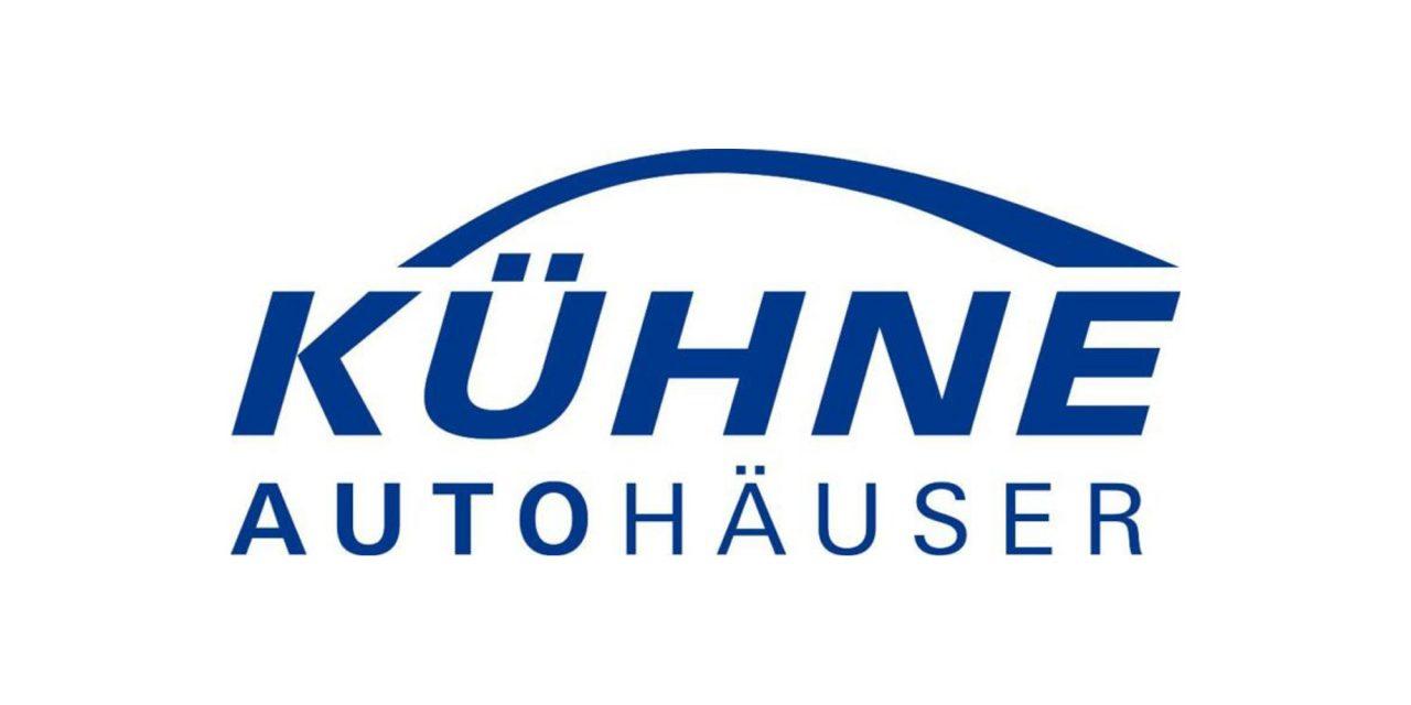 Heinz Kühne GmbH & Co.KG empfiehlt Sonderkonditionen im Transporterbereich