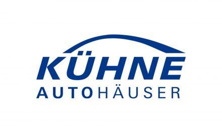 Heinz Kühne GmbH & Co. KG Bad Düben