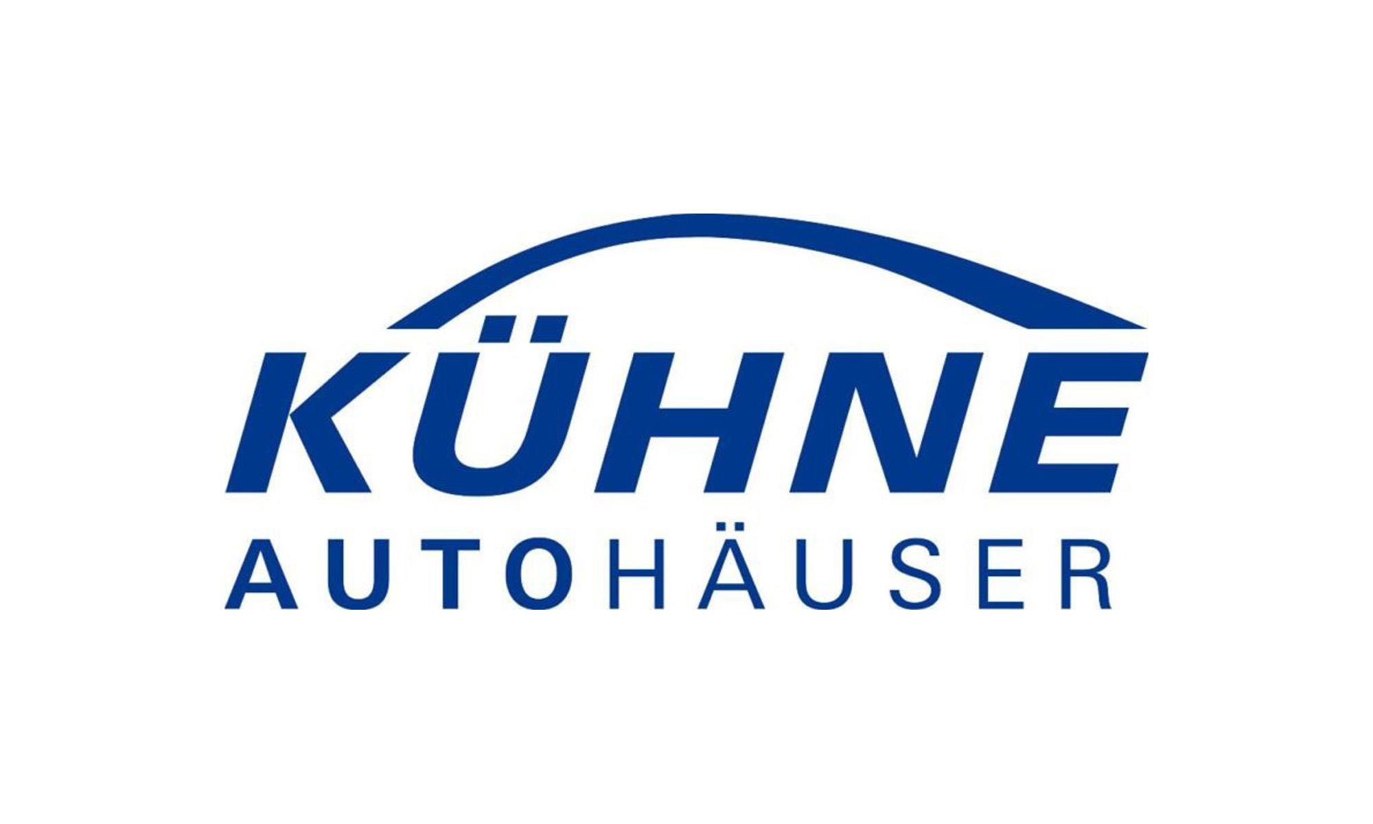 Krause-Transporte KG Podelwitz