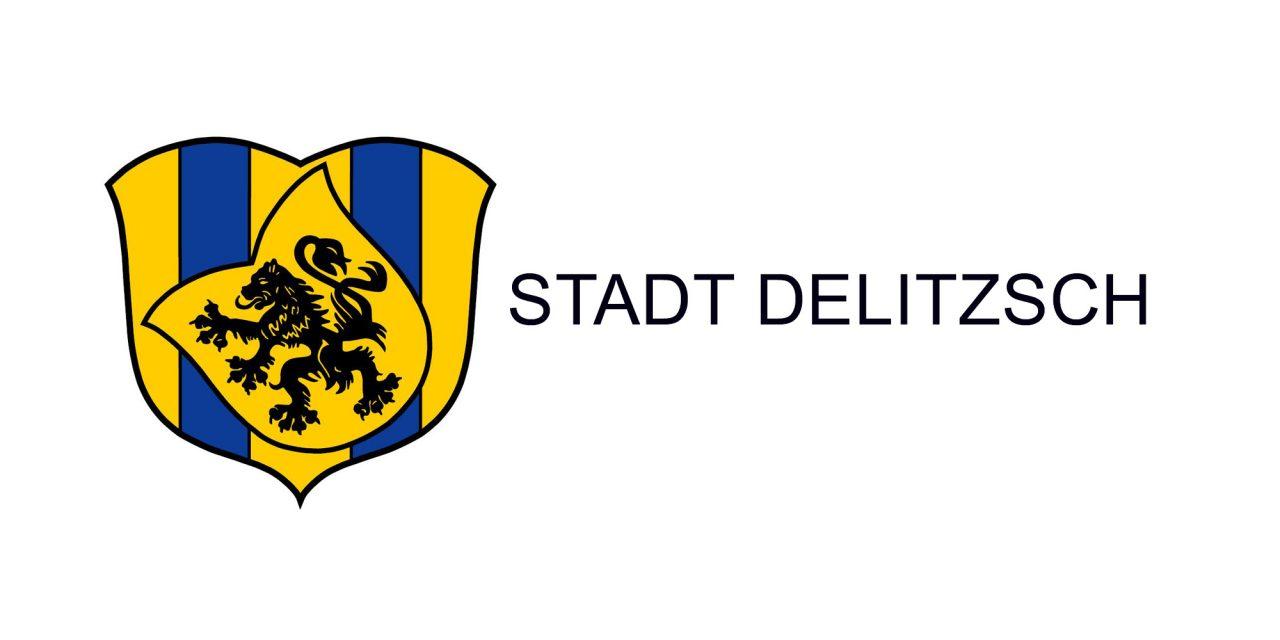 Große Kreisstadt Delitzsch
