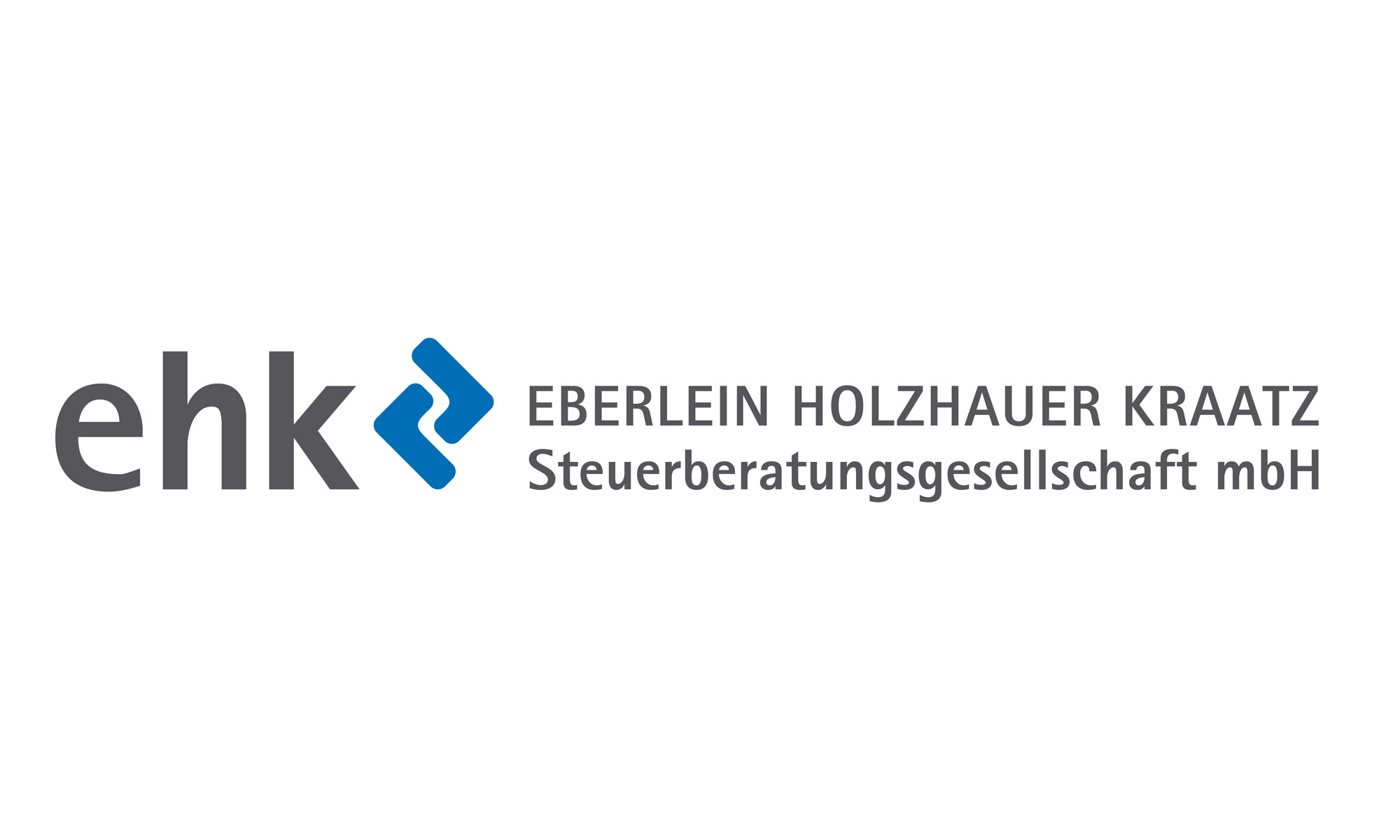 Drees & Sommer Projektmanagement Leipzig