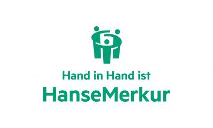 HanseMerkur Generalvertretung Anna Böhlig
