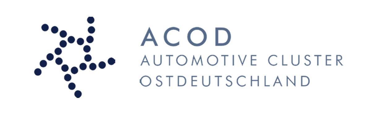 ACOD Kooperation