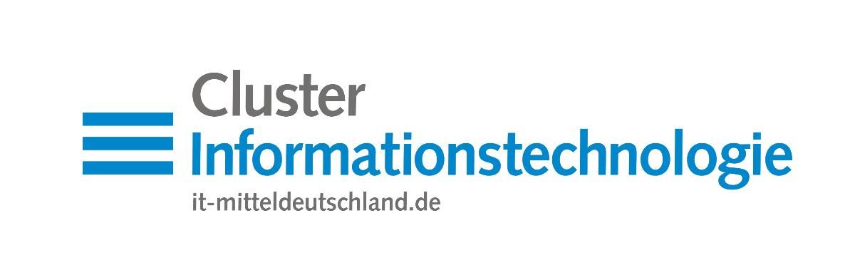 Cluster IT Mitteldeutschland Kooperation