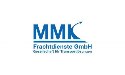 MMK Frachtdienste GmbH