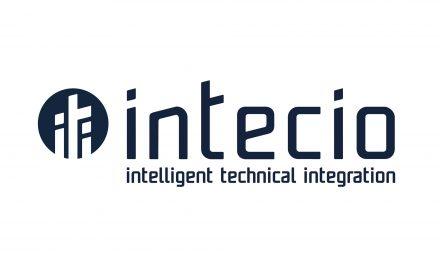 INTECIO GmbH